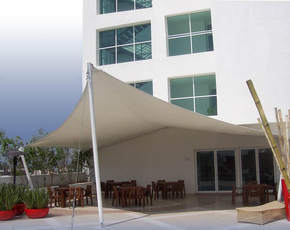 Bienvenidos a lonas del centro aguascalientes - Lonas para techos ...